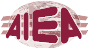Logo of AIEA Web Portal